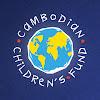 Cambodian Children's Fund