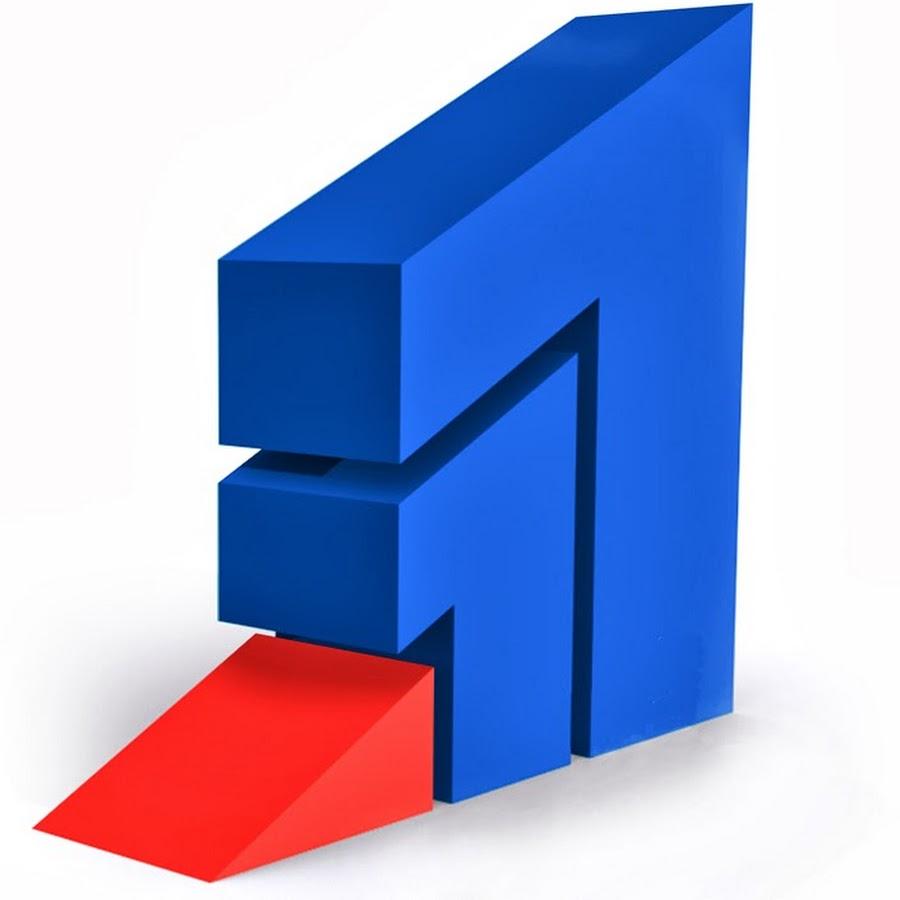11 канал пенза официальный сайт