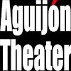 AguijonTheaterTV