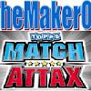 TheMakerOfMatchAttax