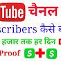 Indian Sex Videos. video