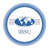 International Black Sea University (IBSU)