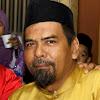 Safiza Mahmud