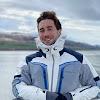 Kyle Reid