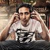 DJ Rez