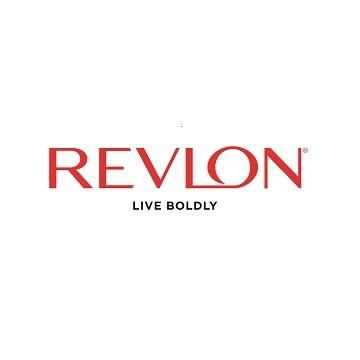 REVLON Japan