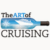 Art of Cruising