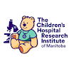 ChildrensHospitalResearchMB