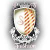 P.T.Fashion