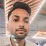 Technical18 Rakesh