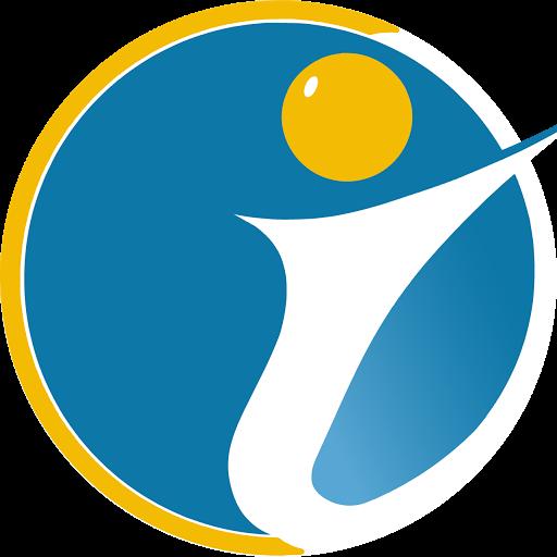 i-bejar.com
