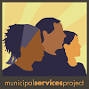 Municipal Services Project