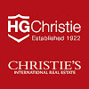 HG Christie