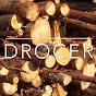 droceR