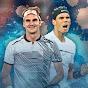 Grand Slam Highlights Iii