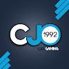 cjo1992