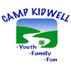 Camp Kidwell