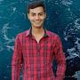 Yash yadav all entertainment