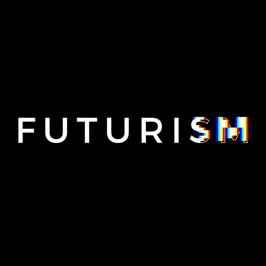 Futurism - YouTube