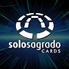 SoloSagradoCards
