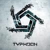 TyphoonMusic