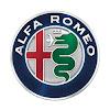Alfa Romeo Romania