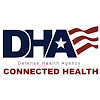 DHA Connected Health