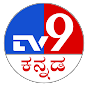 tv9kannadanews Youtube Channel