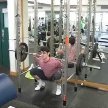 weightliftingisgreat