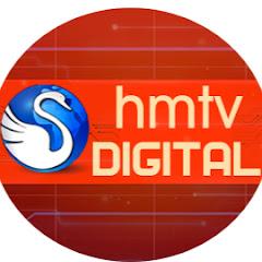 hmtv SelfHelp