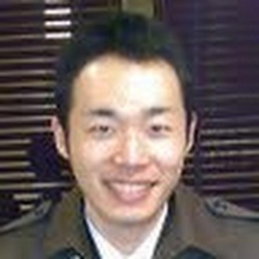 Hajime masho (2002)