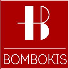 bombokis