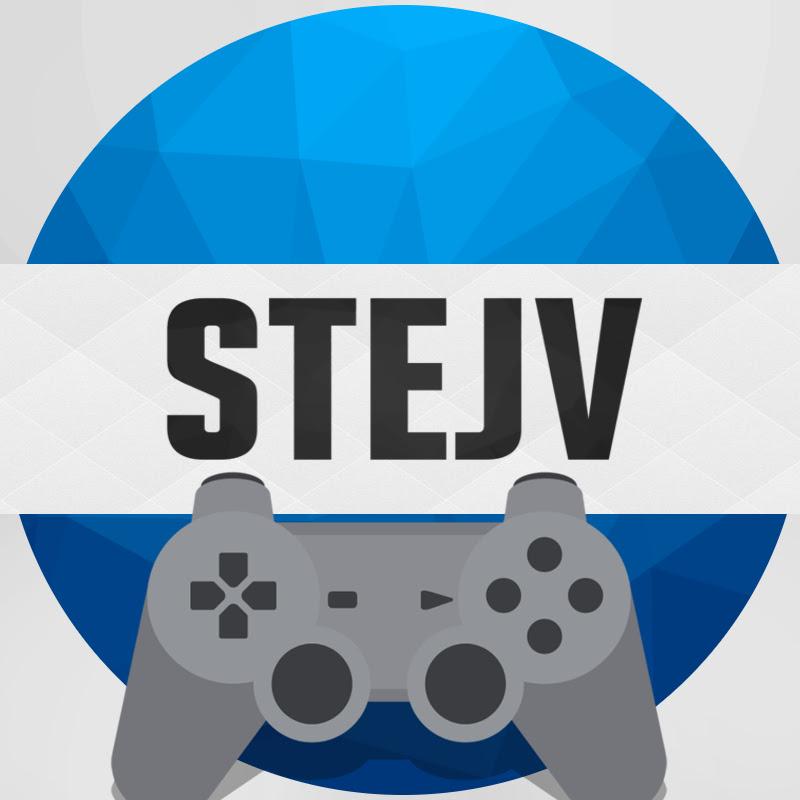 StejV