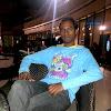 Bijesh P