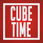 Cube Time