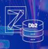IBMDB2forzOS