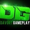 Davort Gameplay