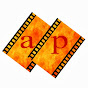 Anmol Productions