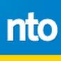 Nowa Trybuna Opolska | NTO.pl
