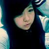 Yosoon Yang