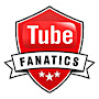 TubeFanatics