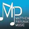 Matthew Parunak