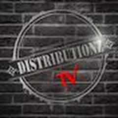 DistributionzTV