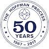 HoffmanProcess