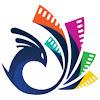 IFFSA Toronto TV