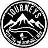 Kevin Bulmer - Journeys with the No Schedule Man