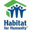 Habitat for Humanity of Berkeley County