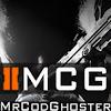 MrCodGhoster