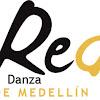 ReddeDanza Medellín