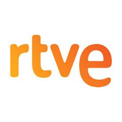 RTVE — Radio Televisión Española